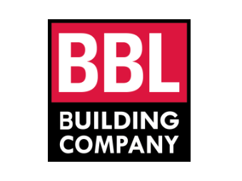 BBL Building Company 2017.png