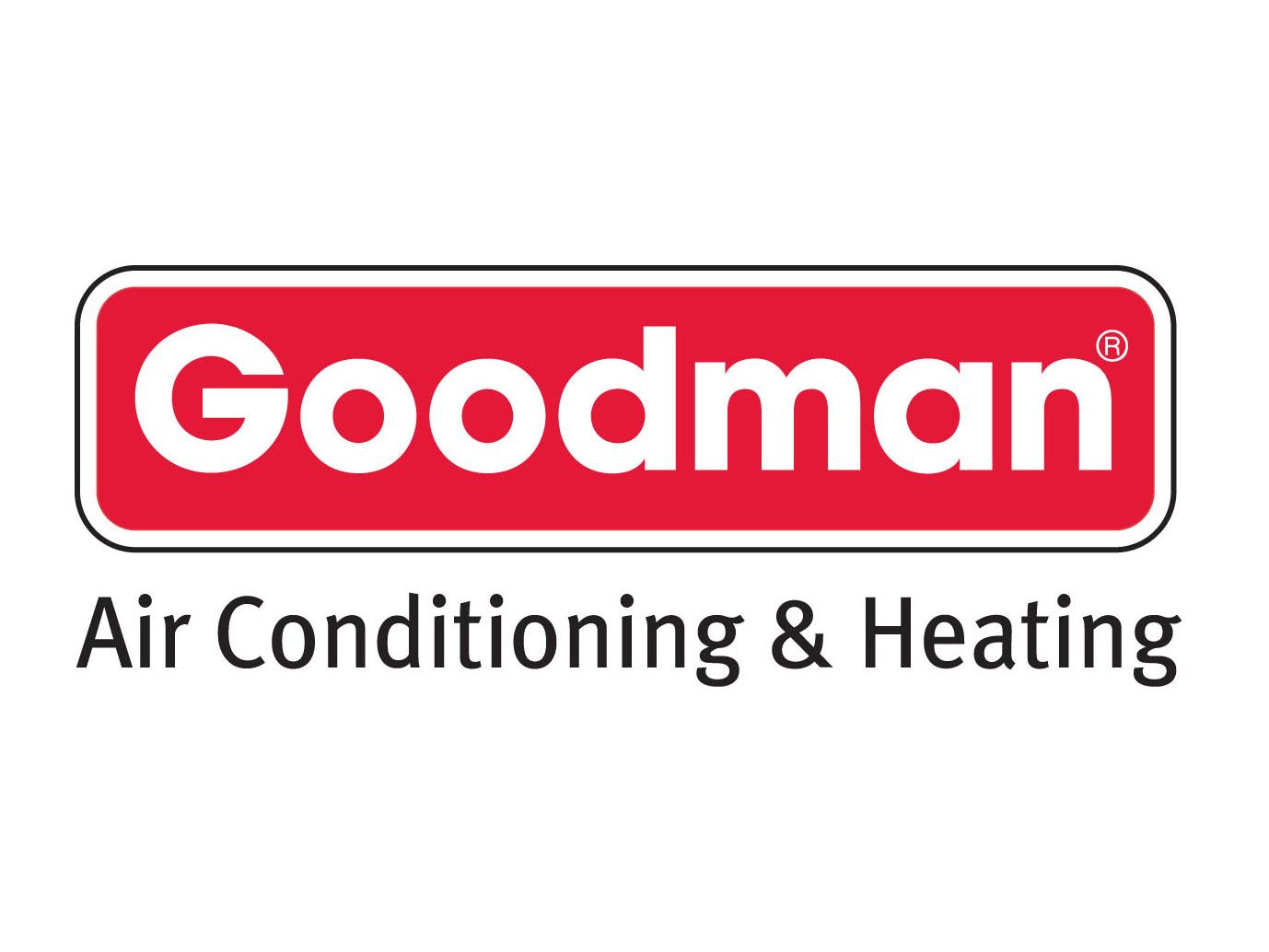 Goodman 2018.jpg