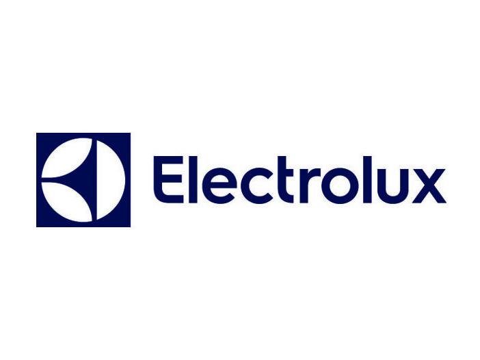 Electrolux 2018.JPG
