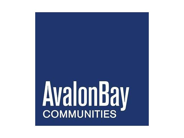 AvalonBay Communities 2018.jpg