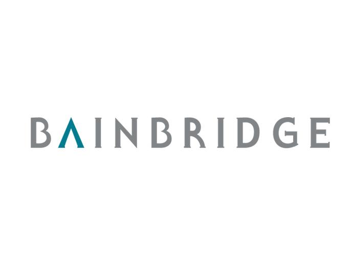 Bainbridge 2017.jpg