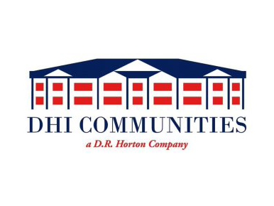 DHI Communities 2017.jpg