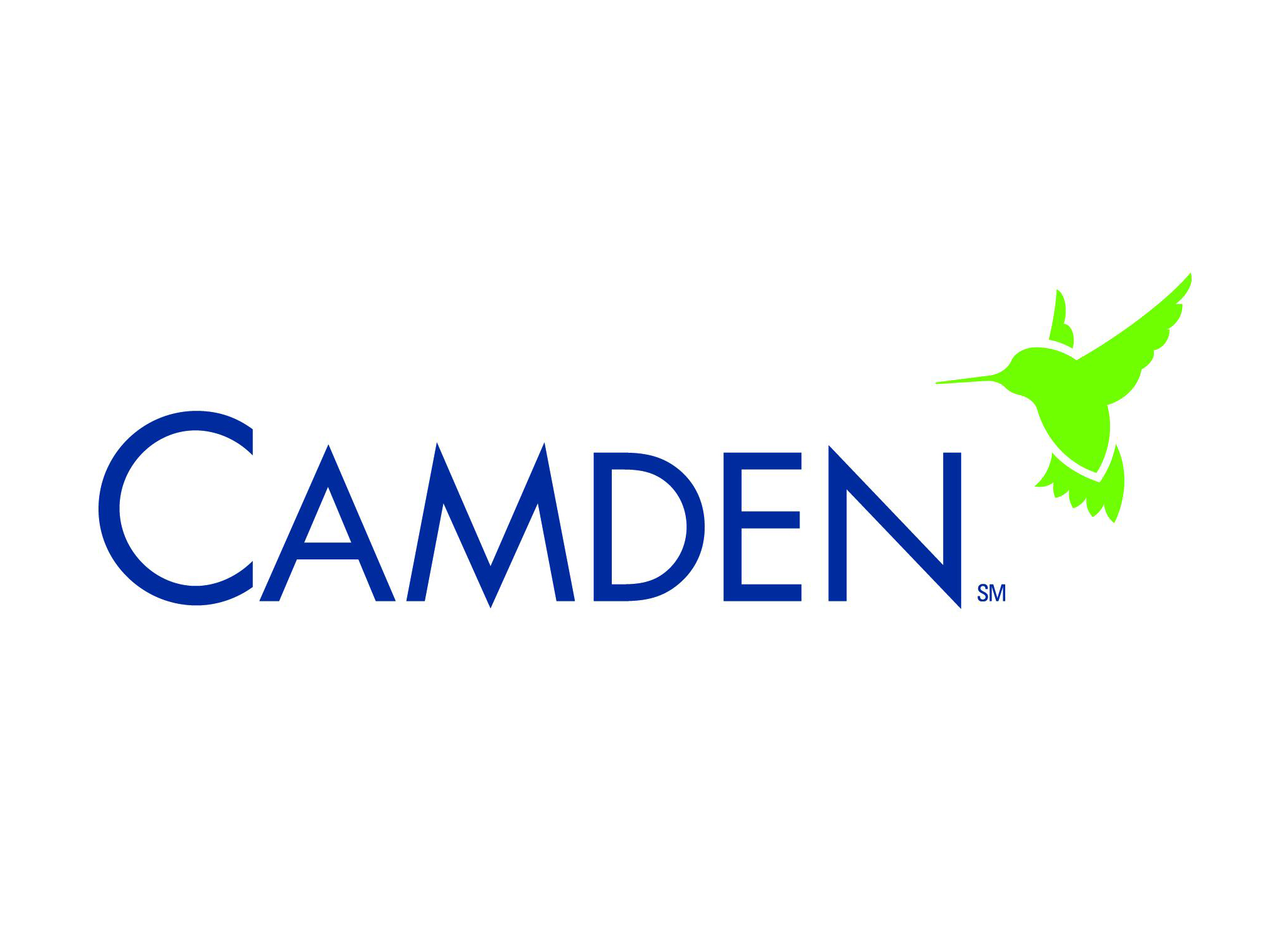 Camden Property Trust 2018.jpg