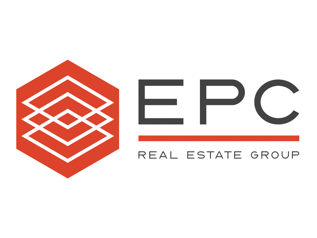 EPC Real Estate 2017.png