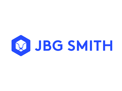 JBG Smith 2017.png