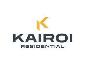 Kairoi Residential 2018.png