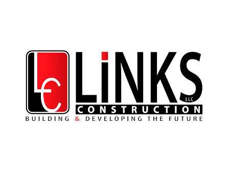 Links Construction 2018.jpg