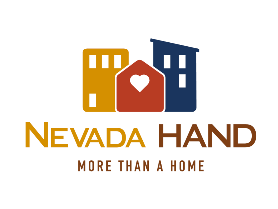 Nevada Hand 2018.png