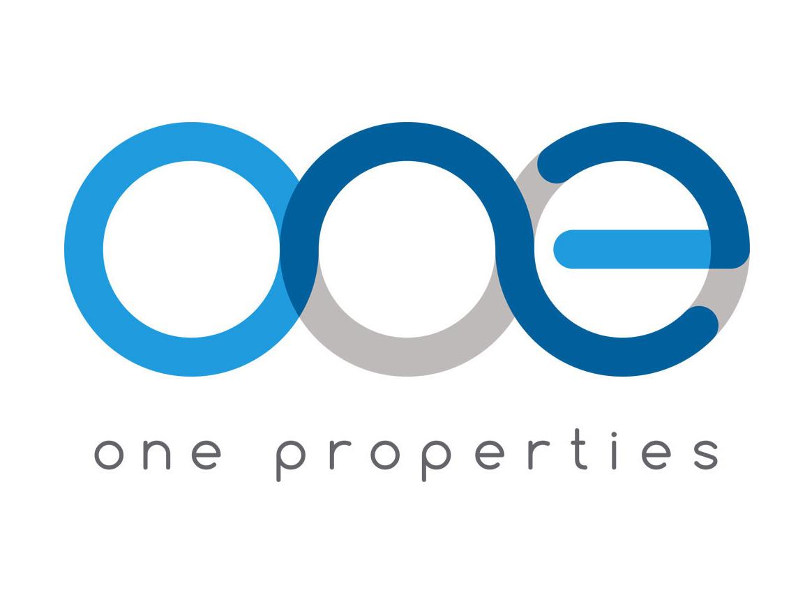 ONE Properties 2018.jpg