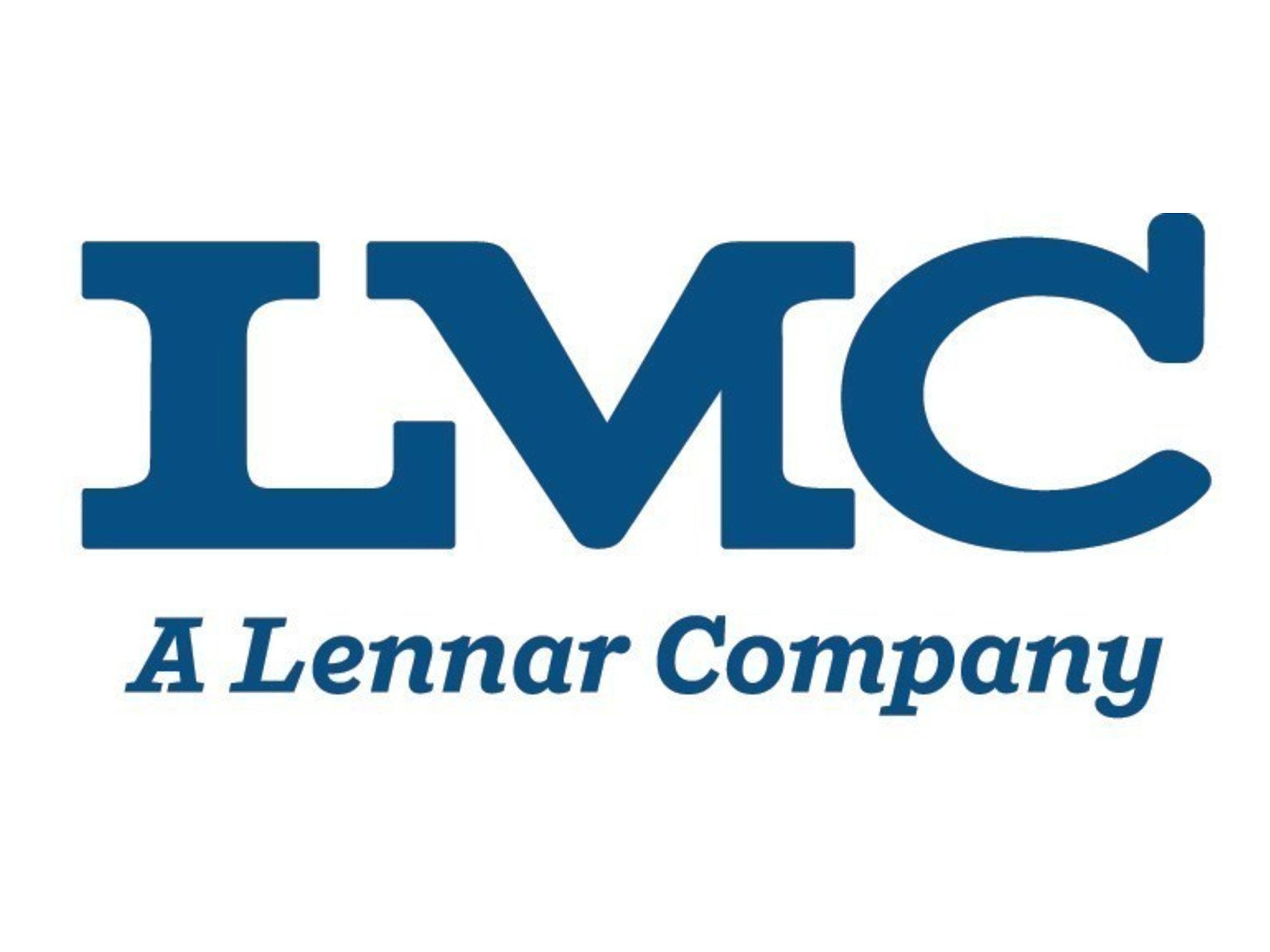 LMC 2018.jpg
