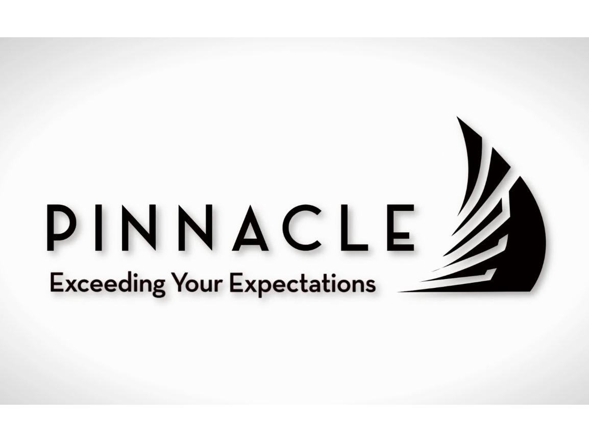 Pinnacle 2017.jpg