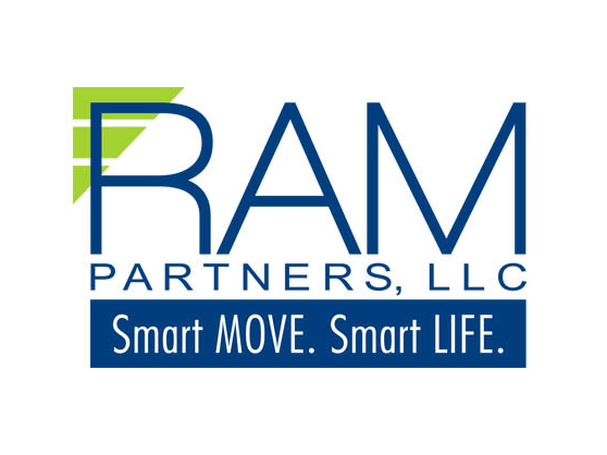 RAM Partners 2018.jpg