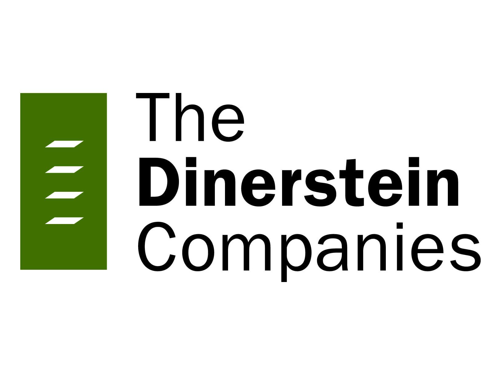 The Dinerstein Companies 201 (internet).jpg