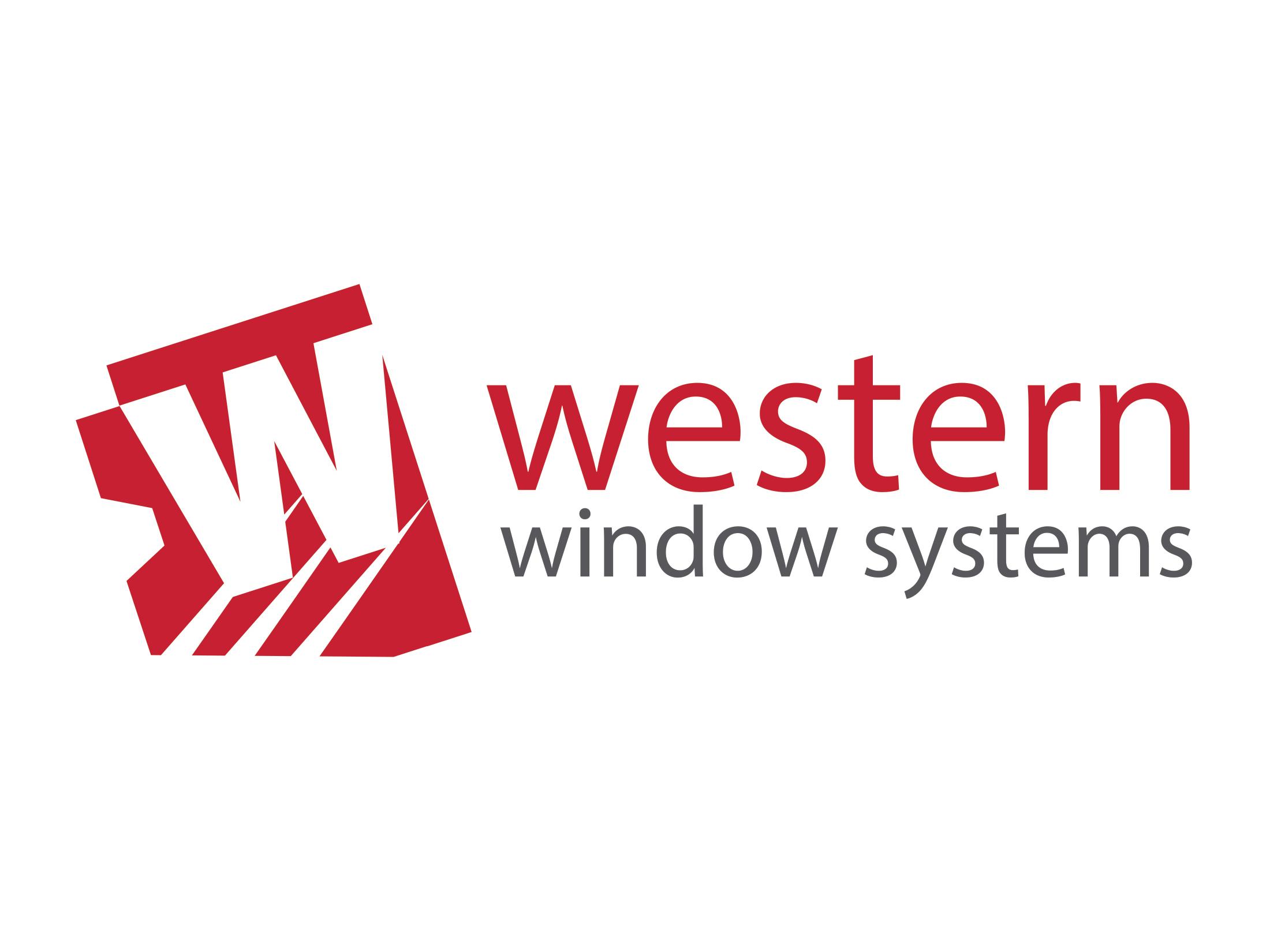 Western Window Systems 2018.JPG