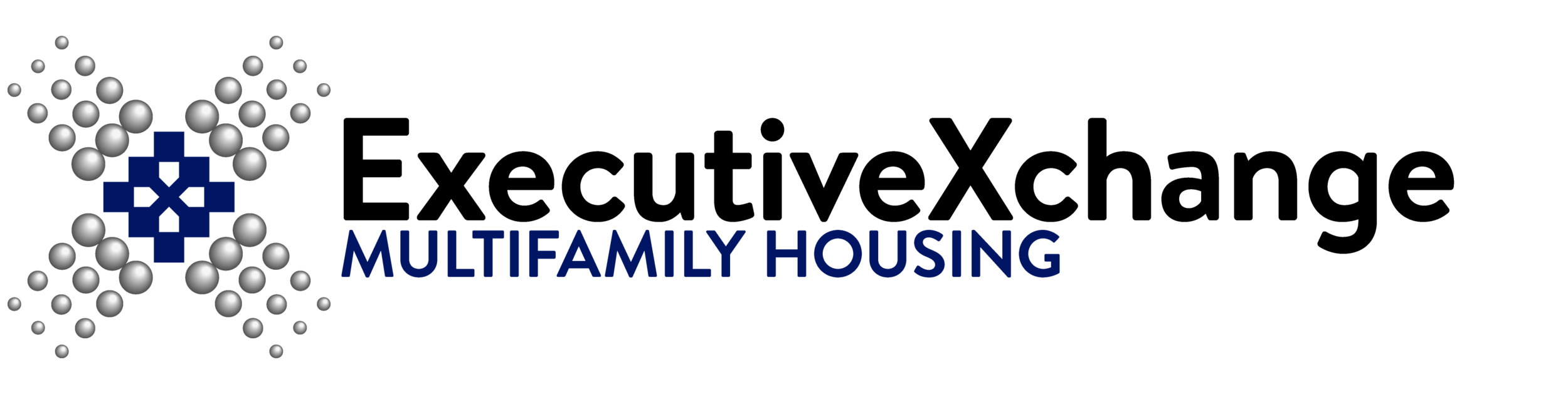 ExecutiveXchange Multifamily Housing-01.png