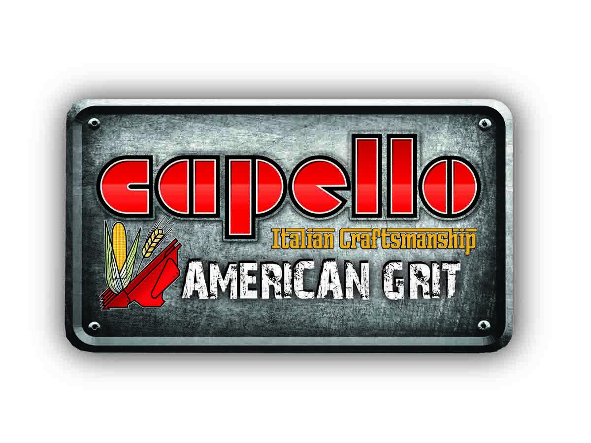 Capello 2019.jpg
