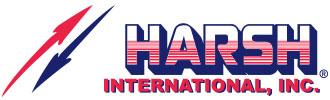 Harsh International 2019 - Internet.png