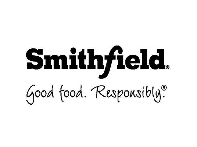 Smithfield 2019 - Internet.jpg