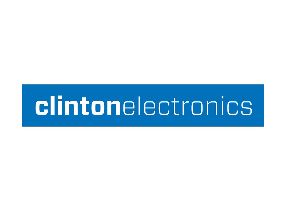 Clinton Electronics 2019 - Internet.jpg