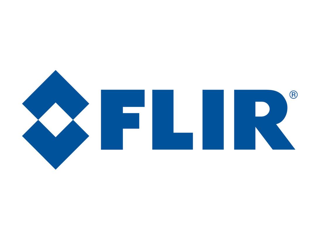 Flir Systems 2019 - Internet.jpg
