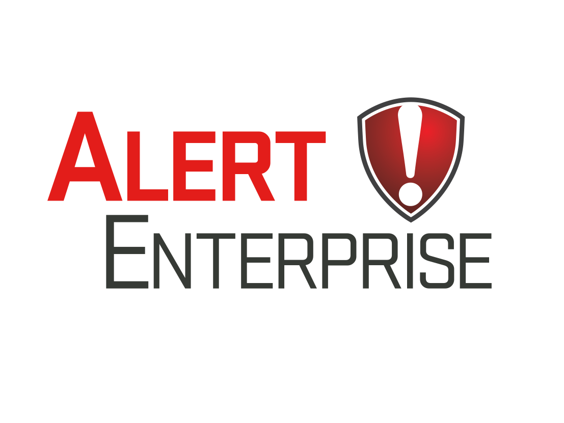Alert Enterprise Logo 2019.png
