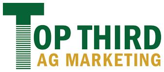Top Third Ag Marketing - Internet.png