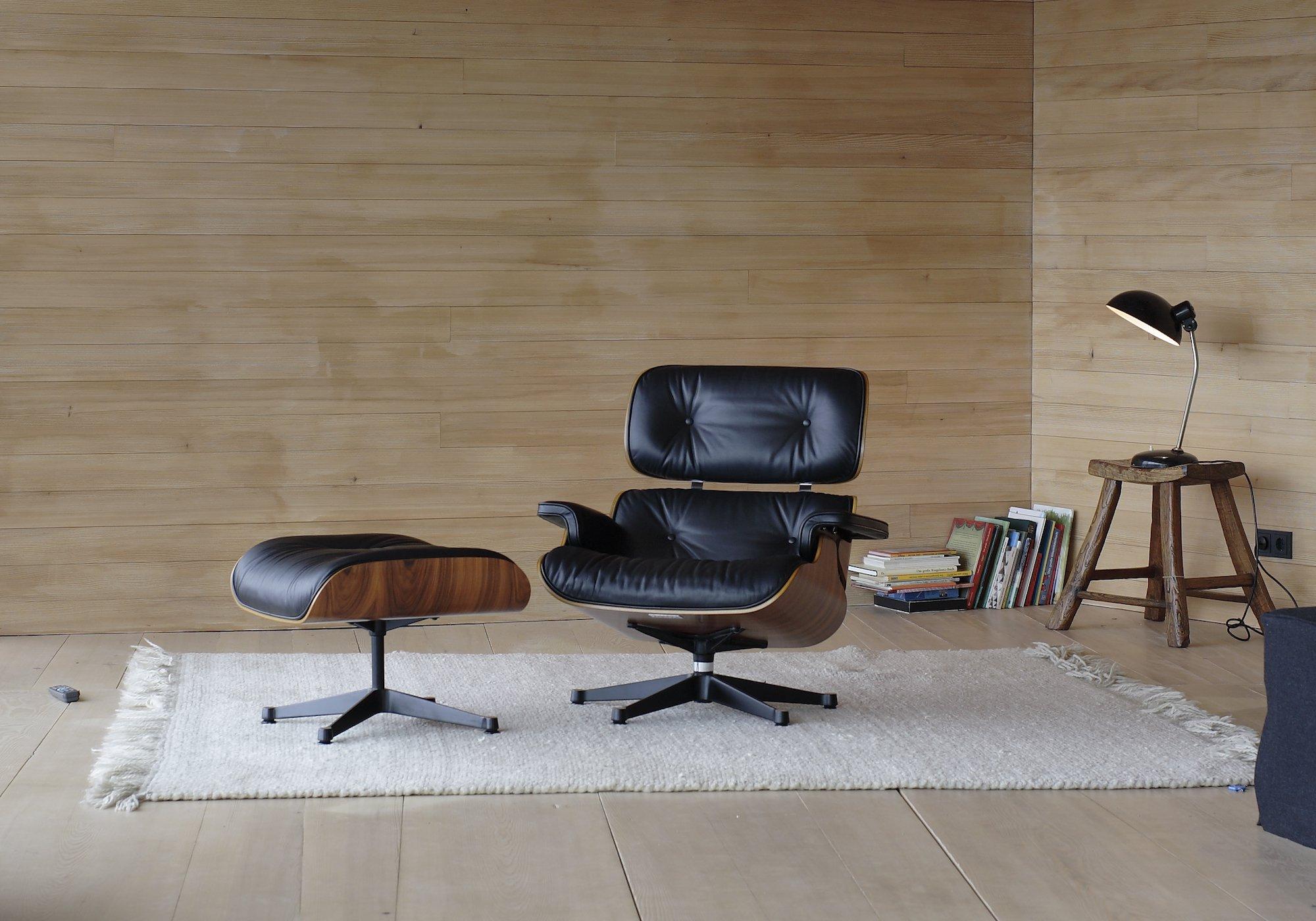 heals-100-eames-lounge-chair.jpg