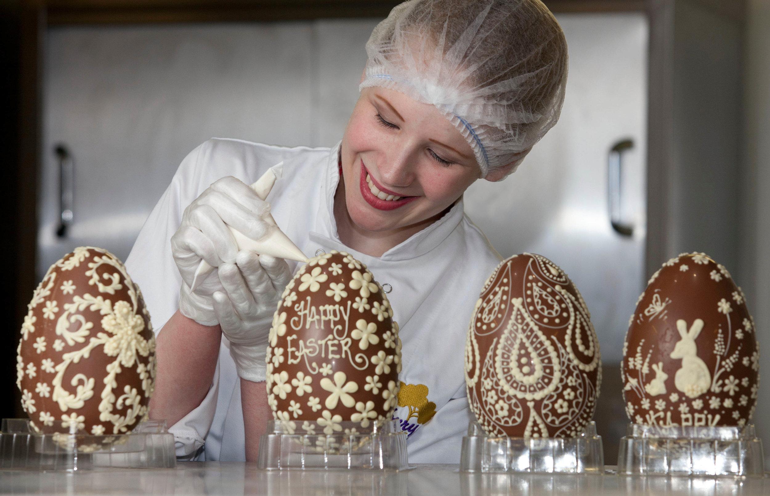 Cadbury World Easter Eggs.jpg