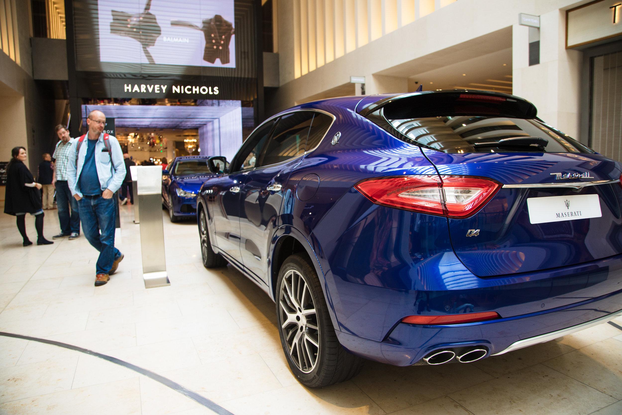 Maserati_6797.jpg