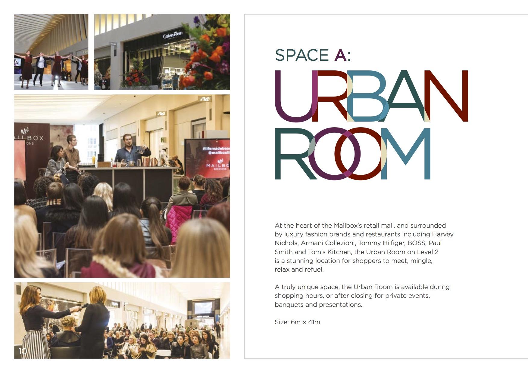 Space A Urban Room.jpg