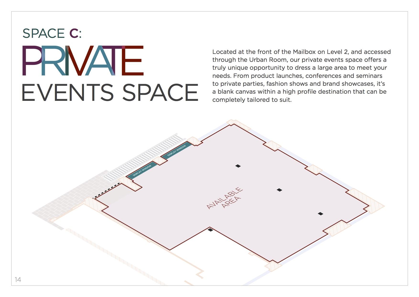 Space C Private Event .jpg