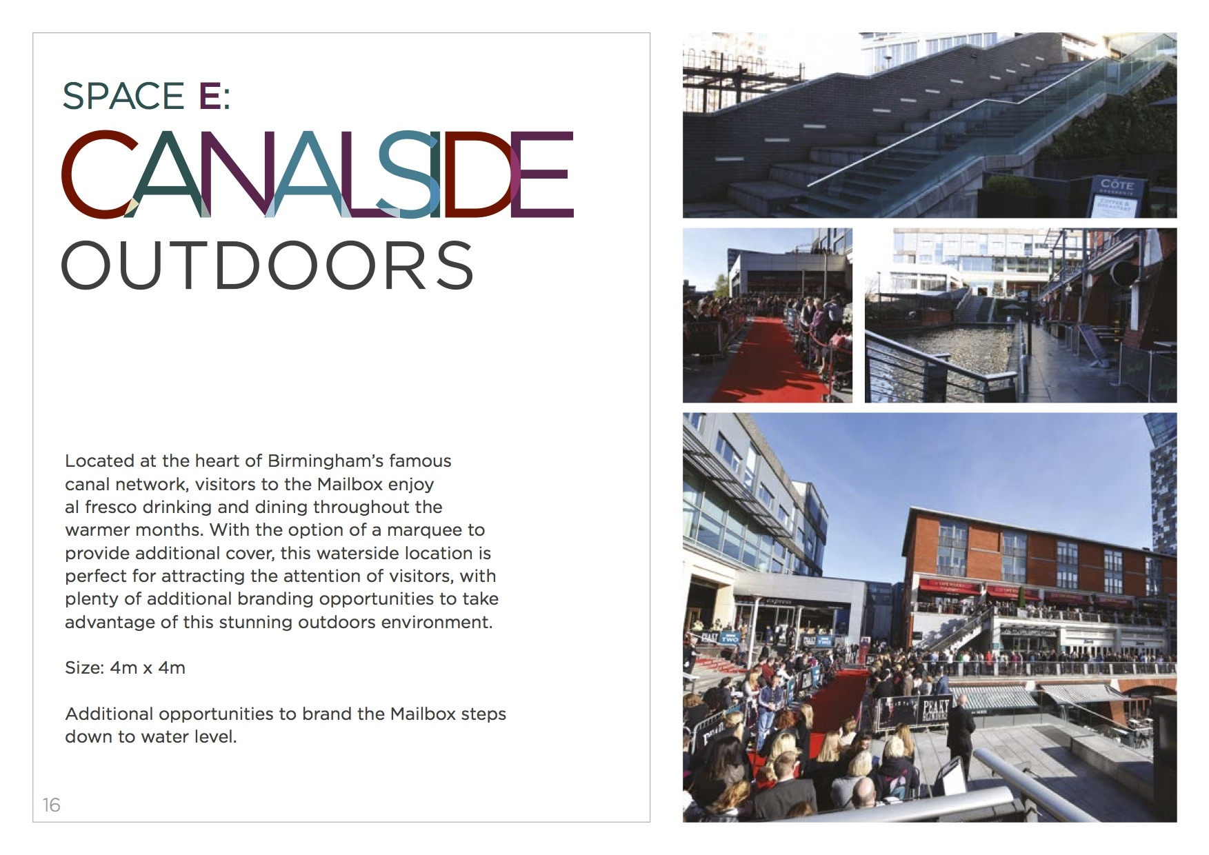 Space E Canalside Outdoors.jpg
