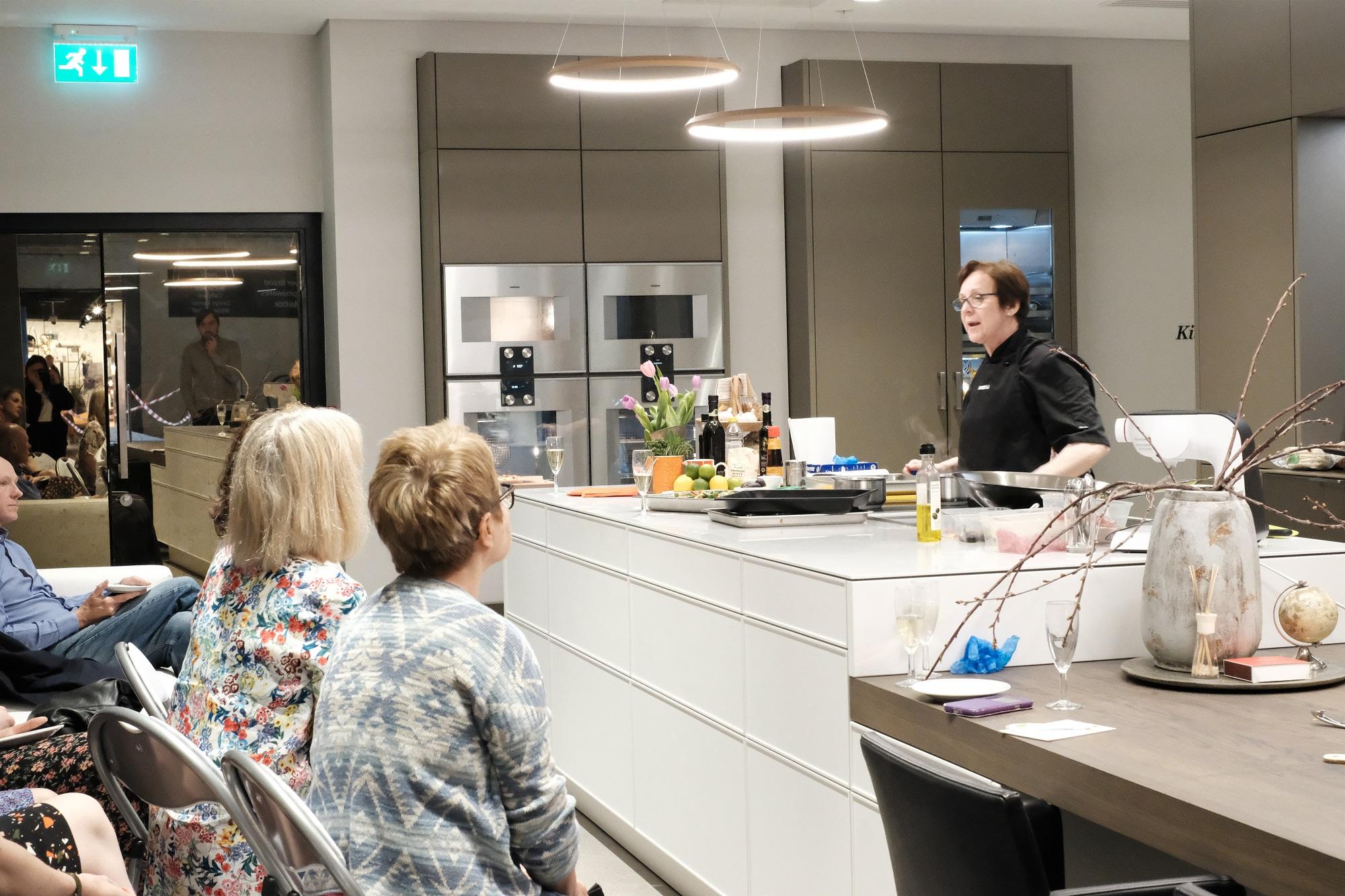 Kitchen Gallery 1.jpg