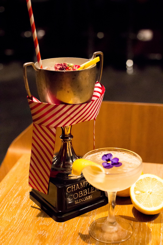 Champion Cobbler trophy.jpg