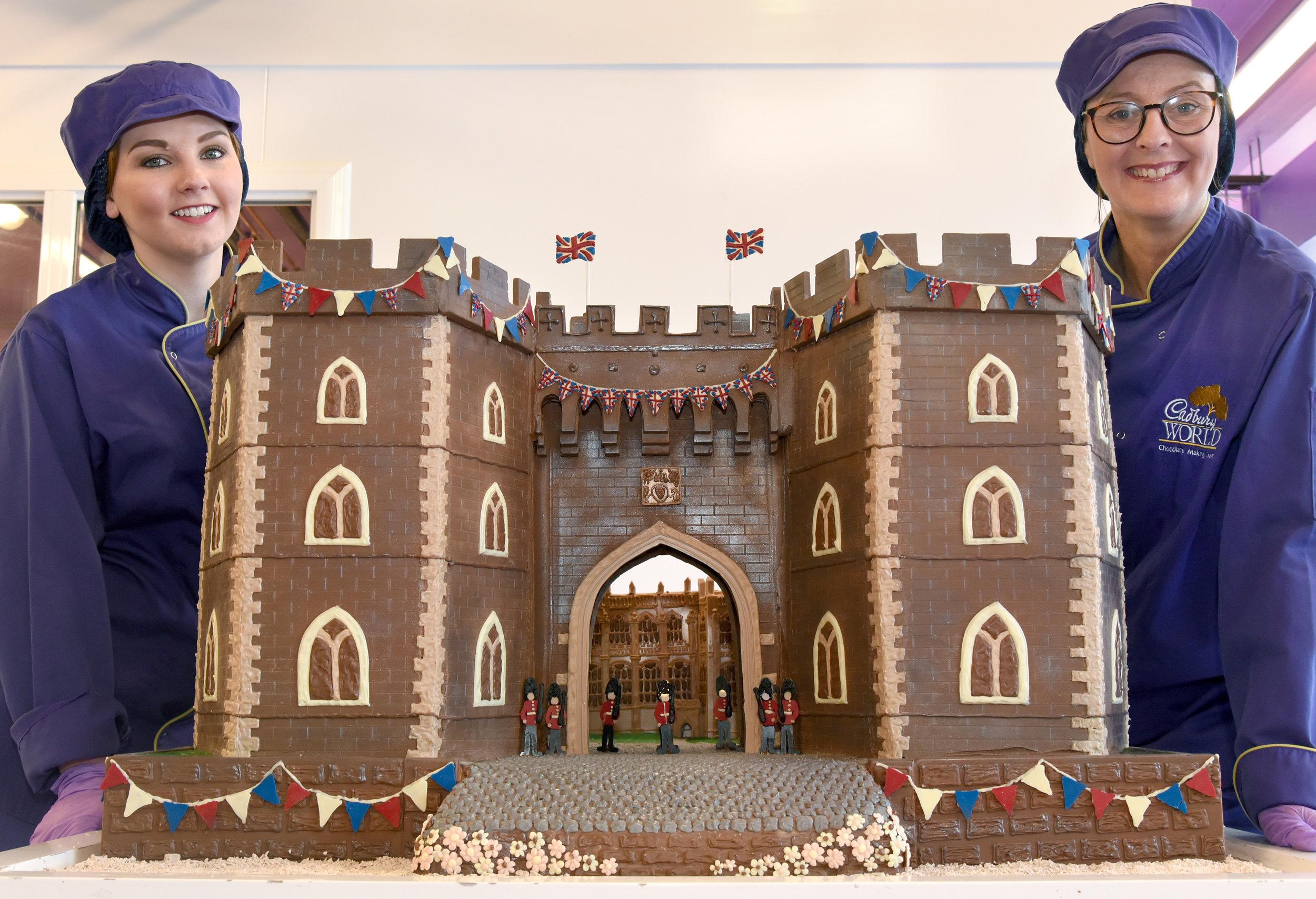 New palace shot-2065 (002).jpg