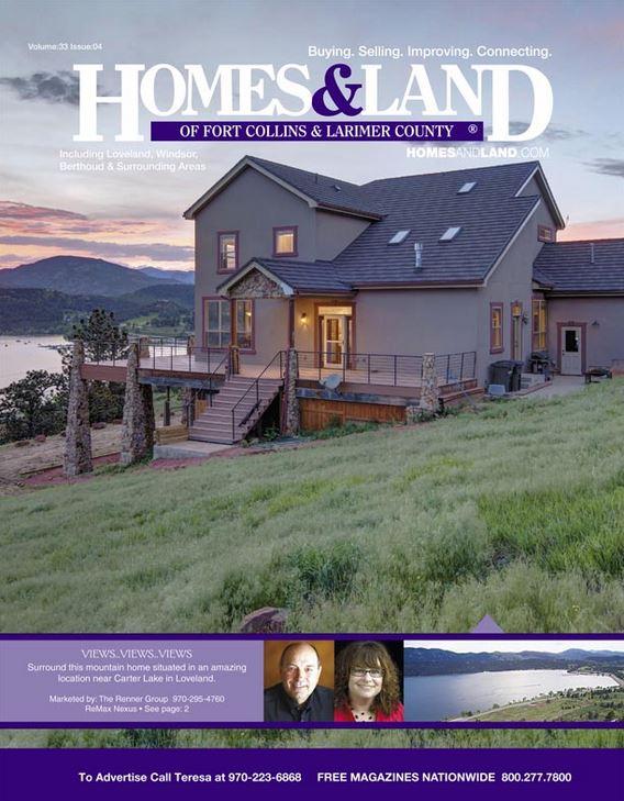 Homes and Land Larimer.JPG