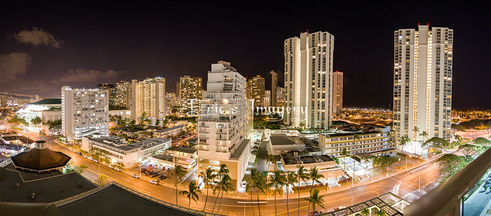 Honolulu Pano1.jpg