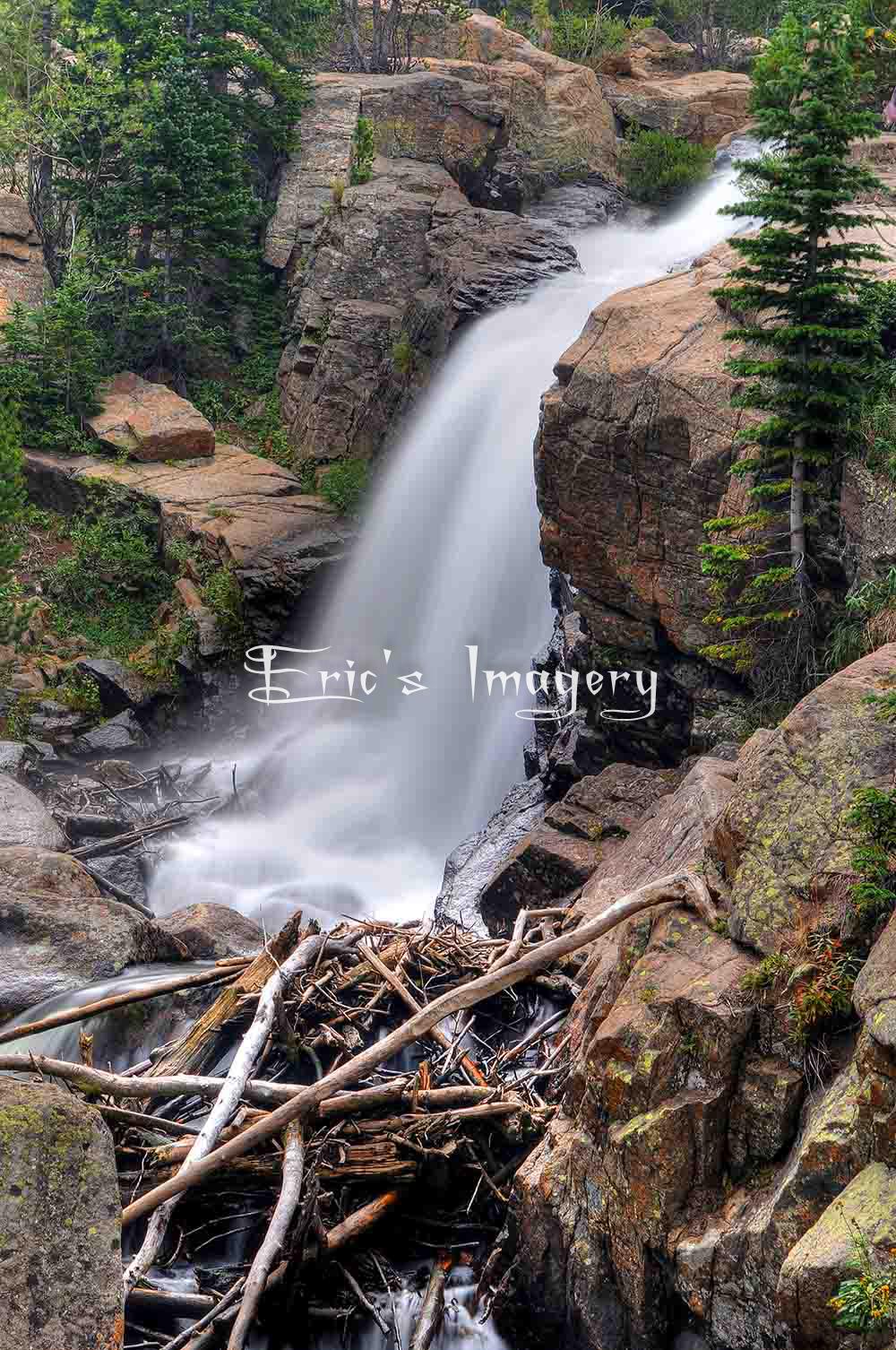 Alberta-Falls-Rocky-Mountain-National-Park.jpg