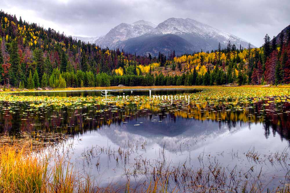 Cub-Lake-Rocky-Mountain-National-Park.jpg