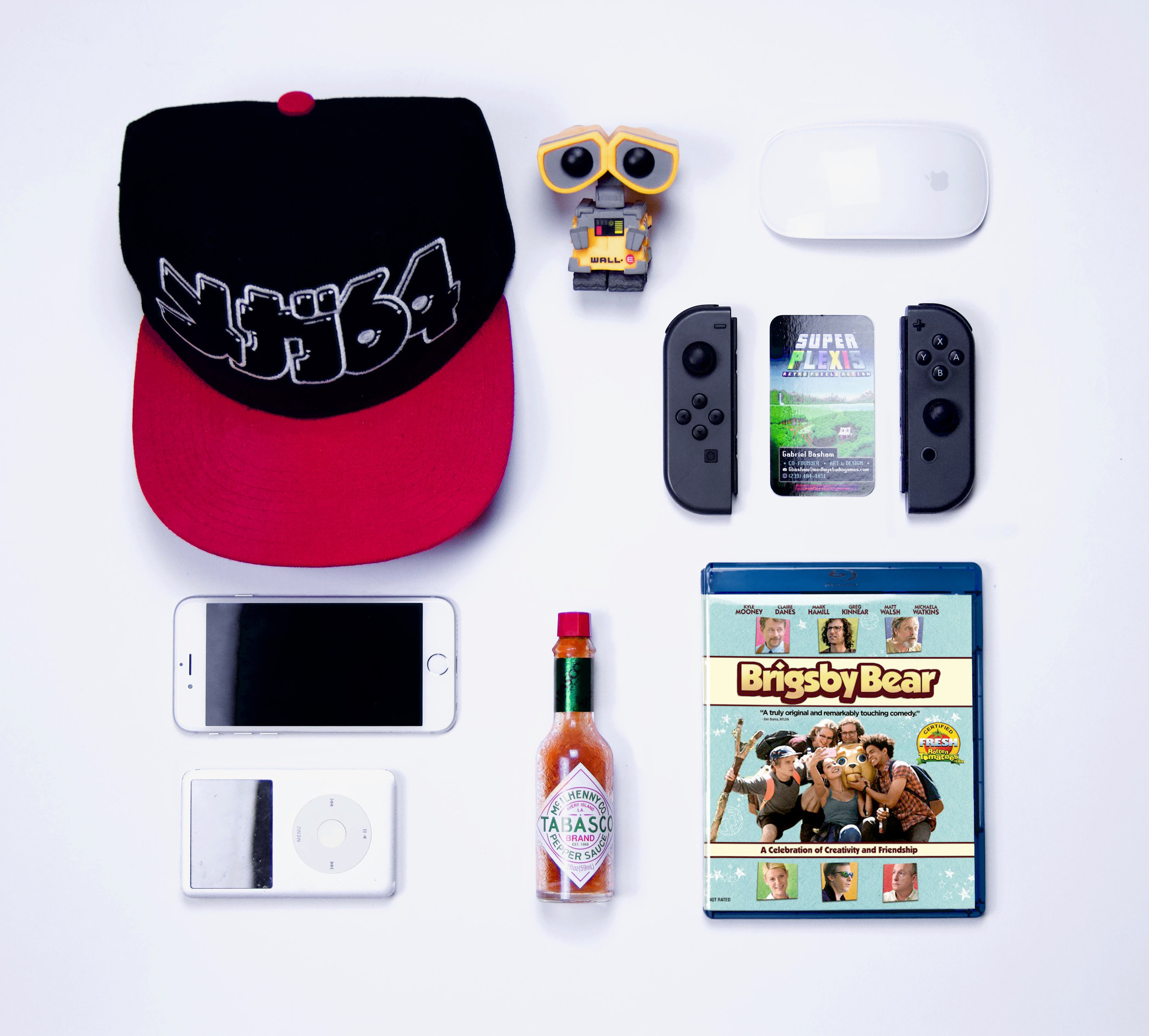 mega64-walle-apple-nintendo-switch-iphone-ipod-brigsbybear-tabasco-pokemon-echocinematics