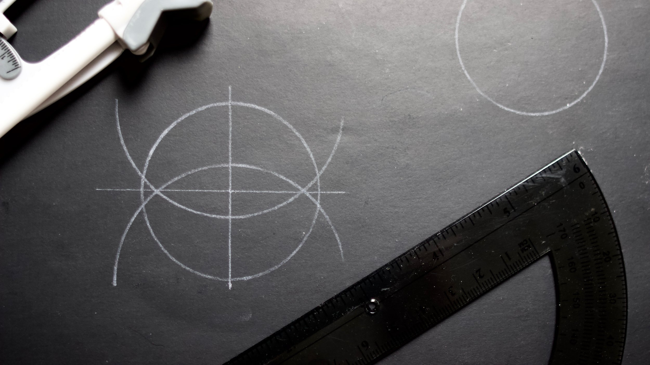 compass-lens-anamorphic-diy-filter