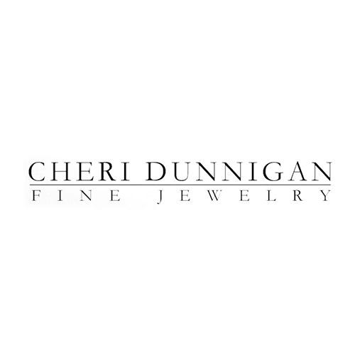 Cheri Dunnigan - Fine Jewelry