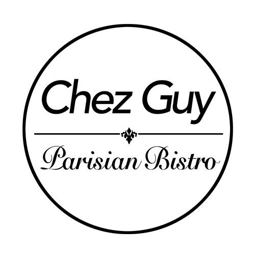 Chez Guy Parisian Bistro