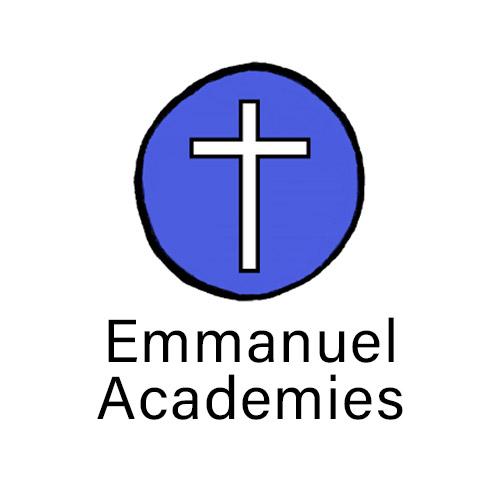 Emmanuel Academies