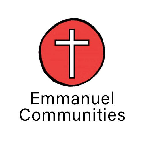 Emmanuel Communities