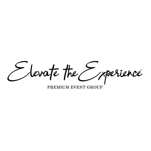 Elevate the Experience