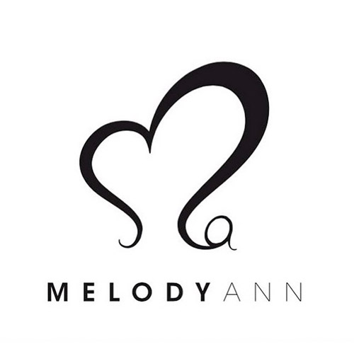 Melody Ann Music