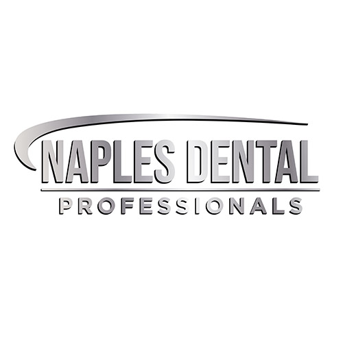 Naples Dental Professionals