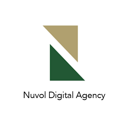 Nuvol Digital Agency