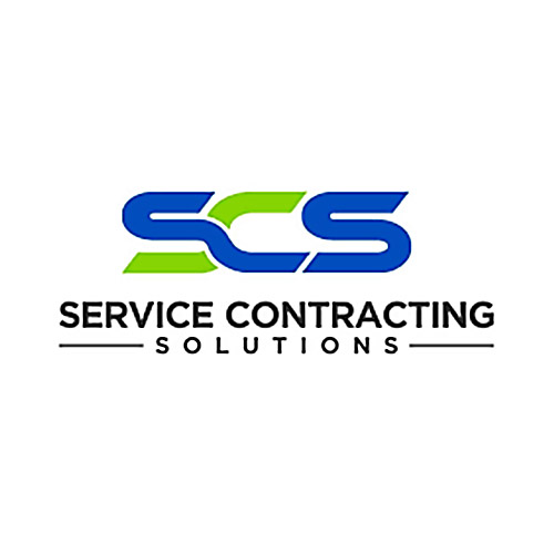 Service Contracting Solutions